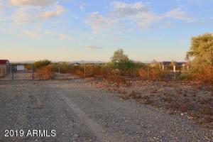 16xx W Olney Drive, -, Phoenix, AZ 85041