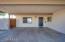 331 S 24TH Street, Mesa, AZ 85204