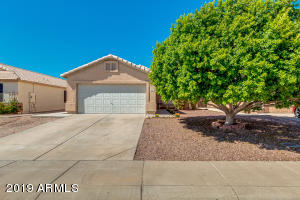 1838 W RENAISSANCE Avenue, Apache Junction, AZ 85120