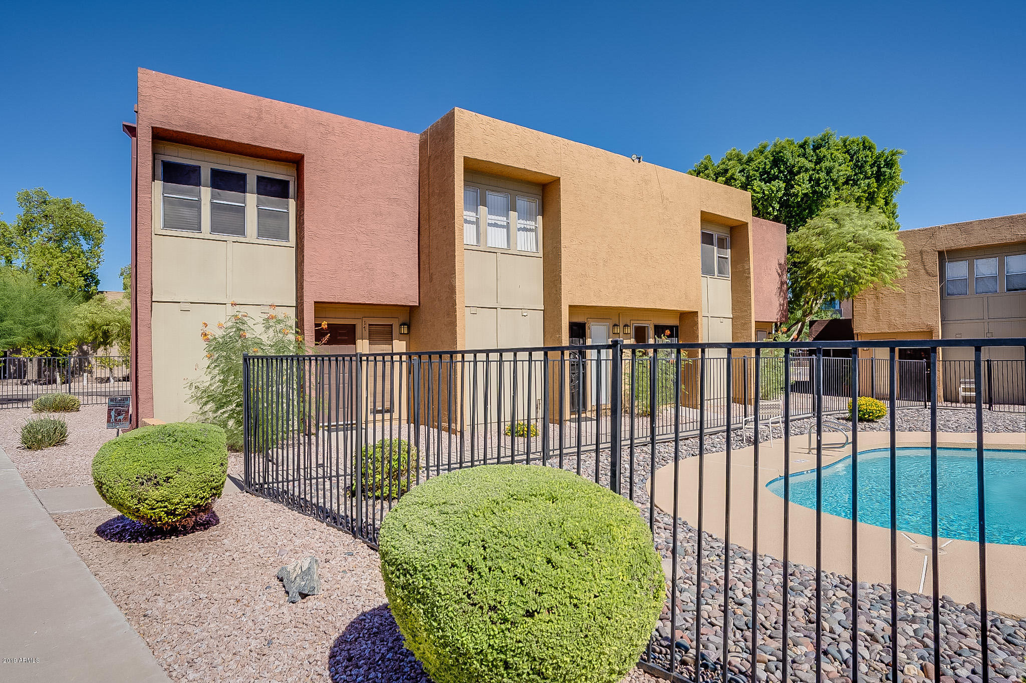 Photo of 604 E WEBER Drive #15, Tempe, AZ 85281