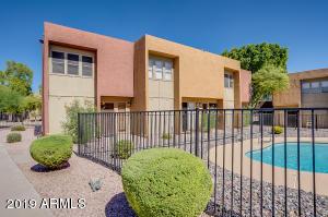 604 E WEBER Drive, 15, Tempe, AZ 85281