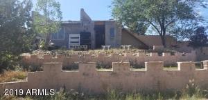 9670 E HOPI Trail, Dewey, AZ 86327