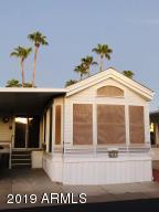 531 S CHEYENNE Drive, Apache Junction, AZ 85119