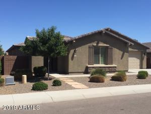 1128 W Plane Tree Avenue, Queen Creek, AZ 85140