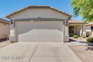 30570 N SUNRAY Drive, San Tan Valley, AZ 85143
