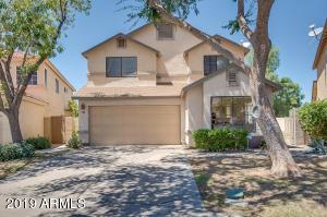 1836 N STAPLEY Drive, 106, Mesa, AZ 85203