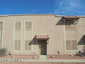 8208 N 32ND Avenue, Phoenix, AZ 85051