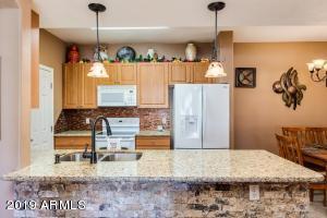 10136 E SOUTHERN Avenue, 1040, Mesa, AZ 85209
