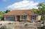 40495 W JAMES Lane, Maricopa, AZ 85138
