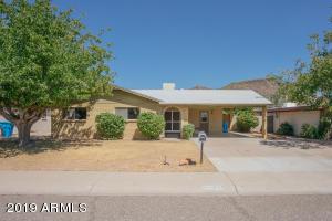 12617 N 21ST Drive, Phoenix, AZ 85029