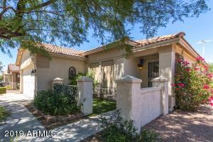 1114 E BETH Drive, Phoenix, AZ 85042