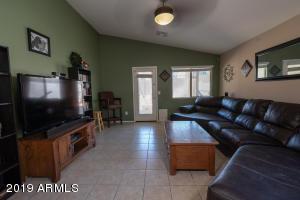 23576 W CHIPMAN Road, Buckeye, AZ 85326