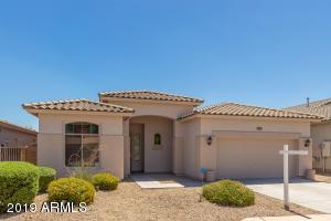 6435 W VIA DONA Road, Phoenix, AZ 85083