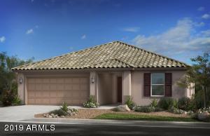 17429 W Molly Lane, Surprise, AZ 85387