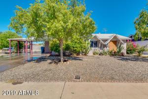 8713 N 41ST Avenue, Phoenix, AZ 85051