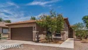 Spacious 4 bedroom, 2 bath home. Low-Maintenance Front yard