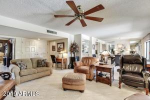 10309 E SILVERTREE Court, Sun Lakes, AZ 85248