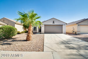 1083 W DESERT SEASONS Drive, San Tan Valley, AZ 85143