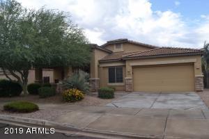 21227 E AVENIDA DE VALLE, Queen Creek, AZ 85142