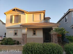 8751 E LUNA Avenue, Mesa, AZ 85209