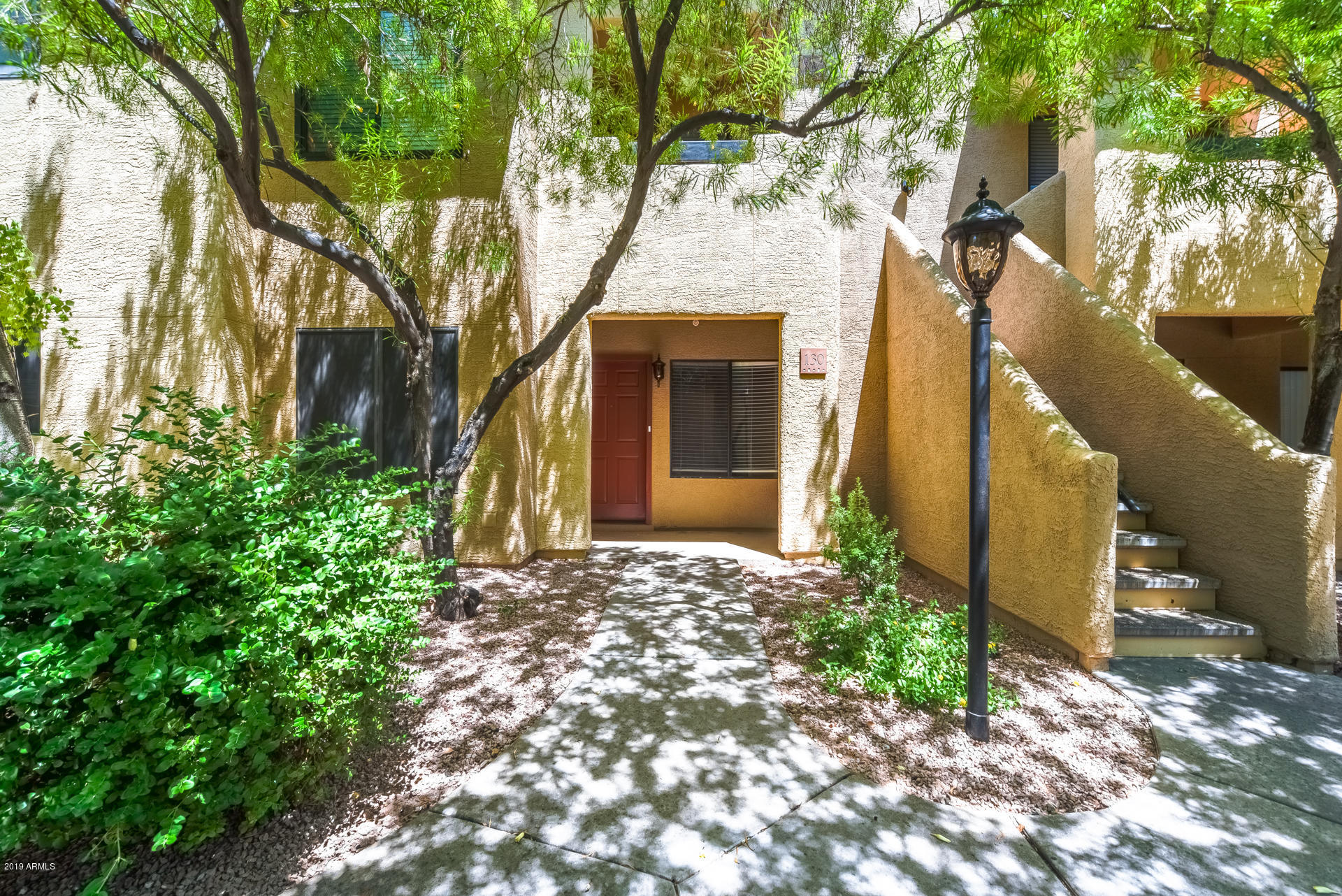 One of Paradise Valley 2 Bedroom Homes for Sale at 7008 E GOLD DUST Avenue