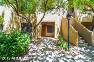 7008 E GOLD DUST Avenue, 130, Paradise Valley, AZ 85253