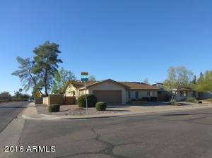 8637 E MULBERRY Street, Scottsdale, AZ 85251