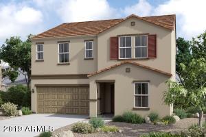 12668 W GLENN Drive, Glendale, AZ 85307