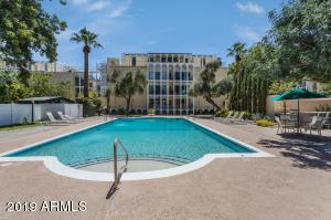 6502 N Central Avenue, E401, Phoenix, AZ 85012