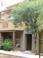 1702 E BELL Road, 165, Phoenix, AZ 85022