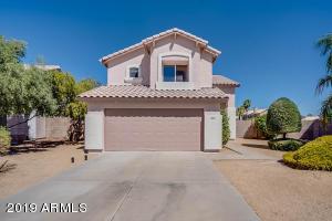 18801 N 39TH Way, Phoenix, AZ 85050