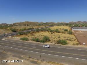 13XX E Carefree Highway, -, Phoenix, AZ 85086