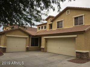21382 E CALLE DE FLORES, Queen Creek, AZ 85142