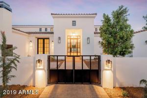 5001 E DESERT JEWEL Drive, Paradise Valley, AZ 85253