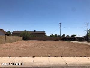 3651 W ORAIBI Drive, 29, Glendale, AZ 85308