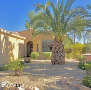 15104 W Cactus Ridge Way, Surprise, AZ 85374
