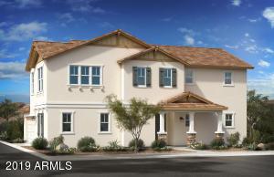 16240 W CULVER Street, Goodyear, AZ 85338