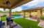 17047 N 98TH Place N, Scottsdale, AZ 85255