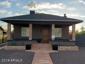 340 N 17TH Avenue, Phoenix, AZ 85007