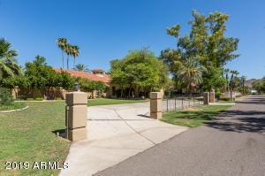 49 BILTMORE Estate, Phoenix, AZ 85016