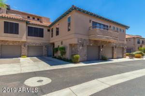 20660 N 40TH Street, 2087, Phoenix, AZ 85050