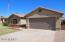 1244 E PRINCETON Avenue, Gilbert, AZ 85234