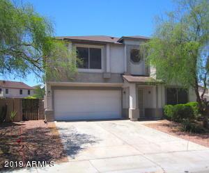 11772 W MAIN Street, El Mirage, AZ 85335