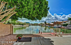 20263 N 53RD Drive, Glendale, AZ 85308
