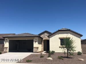 17130 W EL CAMINITO Drive, Waddell, AZ 85355