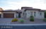 3950 N HIGHVIEW, Mesa, AZ 85207