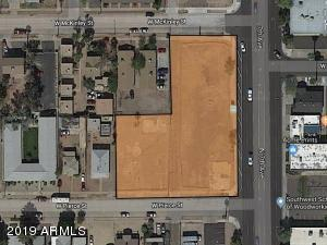 Property for sale at 702-718 N 7th Avenue, Phoenix,  Arizona 85007