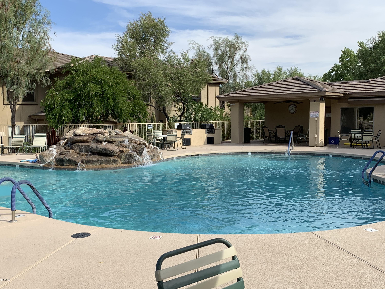 16800 E EL LAGO Boulevard, Fountain Hills, Arizona