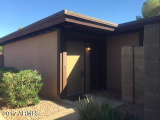 Photo of 1822 E CENTER Lane #C, Tempe, AZ 85281