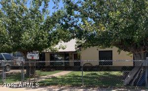 9353 W MONROE Street, Tolleson, AZ 85353